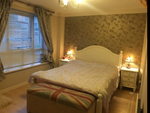 Thumbnail to rent in 1 Stewart Street, London, Greater London