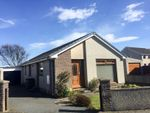 Thumbnail to rent in Earns Heugh Circle, Cove Bay, Aberdeen