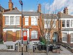 Thumbnail to rent in Woodland Gardens, Muswell Hill