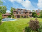 Thumbnail for sale in Manor Road, Penn, High Wycombe