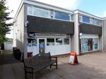 Thumbnail to rent in Paignton, Devon