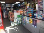 Thumbnail for sale in Off License & Convenience BD13, Queensbury, West Yorkshire