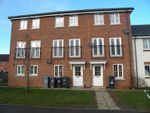 Thumbnail to rent in Cunningham Avenue, Hatfield