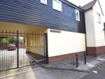 Thumbnail for sale in Panfield Lane, Braintree