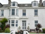 Thumbnail for sale in 30, Mountstuart Road, Rothesay, Isle Of Bute