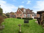Thumbnail for sale in Croy Close, Chichester