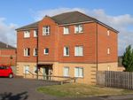Thumbnail to rent in Manor Oaks Gardens, Sheffield, South Yorkshire