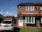 Thumbnail to rent in Heathers Croft, Netherton, Liverpool