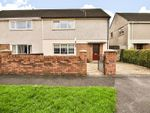 Thumbnail for sale in The Close, Aberdare