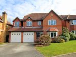 Thumbnail to rent in Cumbria Grange, Gamston, Nottingham