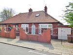 Thumbnail for sale in Mount Road, High Barnes, Sunderland