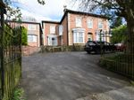 Thumbnail for sale in Windsor Road, Oldham, Greater Manchester