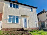 Thumbnail to rent in Oldroyd Avenue, Grimethorpe, Barnsley