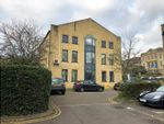 Thumbnail to rent in 9 Avon Reach, Chippenham