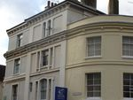 Thumbnail to rent in The High Street, Weston Super Mare