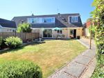 Thumbnail to rent in Colworth Avenue, Falmouth