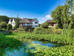 Thumbnail for sale in Rudry Road, Lisvane, Cardiff