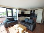 Thumbnail to rent in 121 Fitzwilliam Street, Sheffield