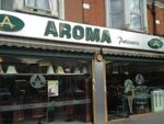 Thumbnail for sale in Green Lanes, Palmers Green