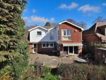 Thumbnail for sale in Holywell Road, Studham, Dunstable