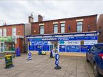 Thumbnail for sale in 88A, 90A And 88-90 Bispham Road, Southport