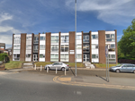Thumbnail to rent in Chorley Road, Manchester