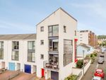 Thumbnail for sale in Pennant Place, Portishead, North Somerset