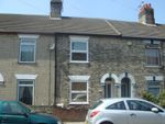 Thumbnail to rent in Sussex Road, Lowestoft
