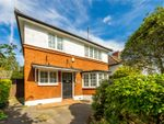 Thumbnail to rent in Wolseley Road, Crouch End, London