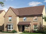 """Thumbnail to rent in """"Manning"""" at South Road, Durham"""