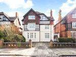 Thumbnail to rent in Charlbury Grove, Ealing