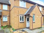 Thumbnail to rent in Lucerne Close, Cherry Hinton, Cambridge