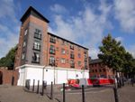 Thumbnail to rent in St. Nicholas Street, Coventry