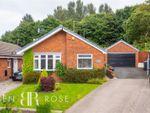 Thumbnail to rent in Barleyfield, Bamber Bridge, Preston