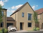 Thumbnail for sale in Combe Down, Bath