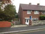 Thumbnail for sale in Marine Villa Road, Knottingley