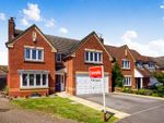 Thumbnail for sale in Applin Green, Emersons Green, Bristol