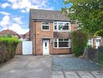 Thumbnail to rent in Dalkeith Avenue, Alvaston, Derby