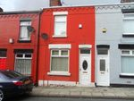Thumbnail to rent in Oceanic Road, Old Swan Liverpool