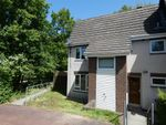 Thumbnail to rent in The Paddock, Fulwood, Preston