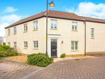 Thumbnail for sale in Playsteds Lane, Great Cambourne, Cambridge