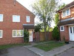Thumbnail to rent in Albrighton Croft, Highwoods, Colchester