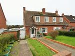 Thumbnail for sale in Mincinglake Road, Exeter