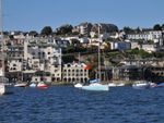 Thumbnail for sale in Victoria Quay, The Packet Quays, Falmouth