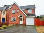 Thumbnail for sale in Emmerson Drive, Kings Clipstone