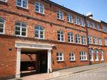 Thumbnail to rent in The Minories, Warstone Lane, Jewellery Quarter