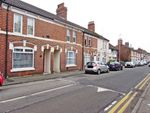 Thumbnail to rent in Bath Road, Kettering
