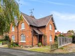 Thumbnail for sale in Castle View Cottages, Holt Heath, Worcester