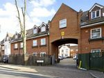 Thumbnail to rent in Woodbourne Avenue, London