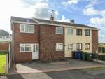 Thumbnail for sale in Hillside Close, Hednesford, Cannock